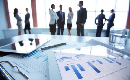 Santa Cruz, CA Business Valuation Services   Coast Financial
