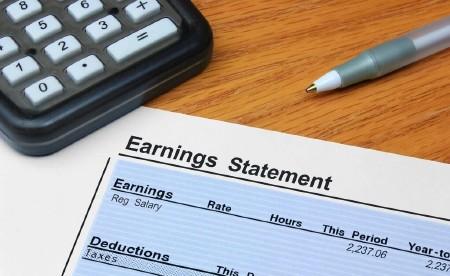 Santa Cruz, CA Outsourced Payroll Services   Coast Financial
